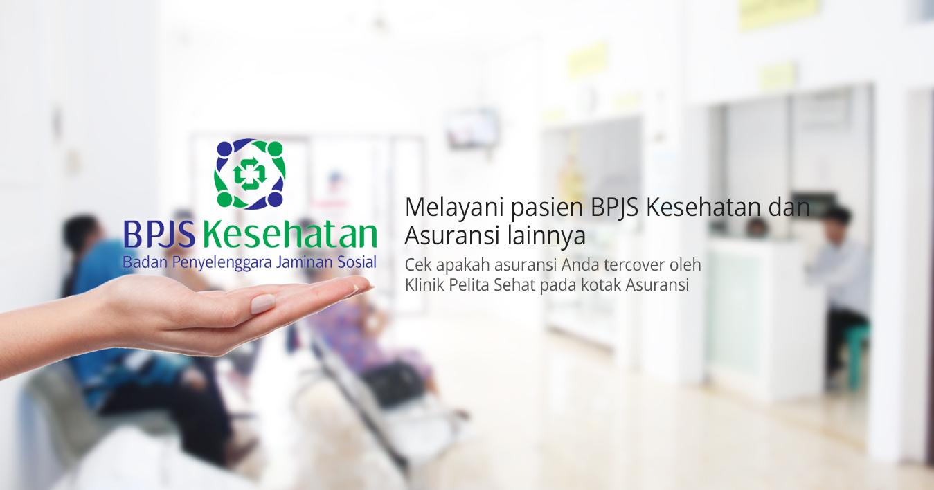Klinik BPJS Bogor